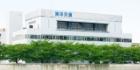 東洋交通株式会社
