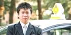 朝日タクシー top 140-70