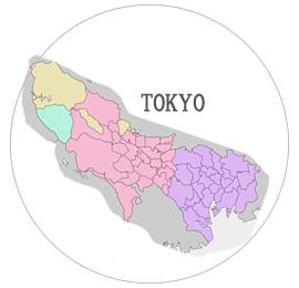 tokyo.fw