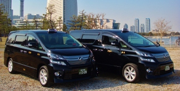 三和横浜 中1 355-180