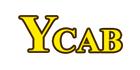 ycab_logo